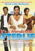 It's a Wonderful Afterlife (2010) Poster #3 Thumbnail