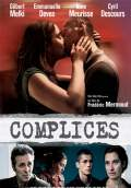 Accomplices (2009) Poster #1 Thumbnail