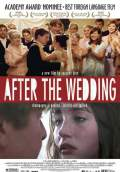 After the Wedding (2007) Poster #1 Thumbnail