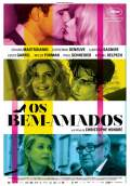 The Beloved (Les bien-aimés) (2011) Poster #4 Thumbnail