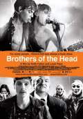 Brothers of the Head (2006) Poster #1 Thumbnail