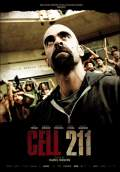 Cell 211 (2009) Poster #1 Thumbnail