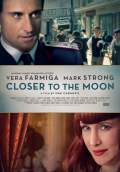 Closer to the Moon (2015) Poster #1 Thumbnail