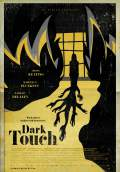 Dark Touch (2013) Poster #2 Thumbnail