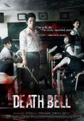 Deathbell (2009) Poster #1 Thumbnail