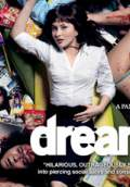 Dream Home (2010) Poster #1 Thumbnail