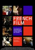 French Film (2009) Poster #1 Thumbnail