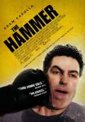The Hammer (2008) Poster #1 Thumbnail