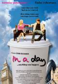 In A Day (2007) Poster #1 Thumbnail