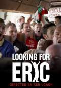 Looking for Eric (2010) Poster #1 Thumbnail