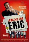 Looking for Eric (2010) Poster #3 Thumbnail