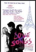Love Songs (2008) Poster #1 Thumbnail
