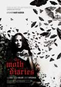 The Moth Diaries (2012) Poster #1 Thumbnail