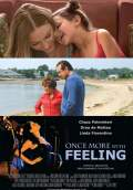 Once More with Feeling (2010) Poster #1 Thumbnail