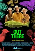 Out There (2010) Poster #1 Thumbnail