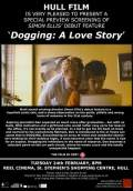 Public Sex (Dogging: A Love Story) (2009) Poster #1 Thumbnail