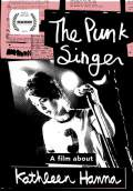 The Punk Singer (2013) Poster #1 Thumbnail