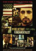 The Reluctant Fundamentalist (2013) Poster #2 Thumbnail