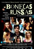 The Russian Dolls (2006) Poster #1 Thumbnail