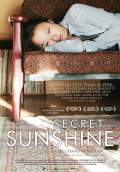 Secret Sunshine (2010) Poster #1 Thumbnail