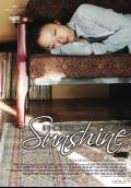 Secret Sunshine (2010) Poster #2 Thumbnail