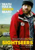 Sightseers (2013) Poster #5 Thumbnail