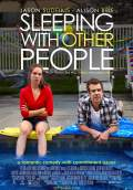 Sleeping With Other People (2015) Poster #1 Thumbnail