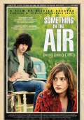 Something in the Air (2013) Poster #1 Thumbnail