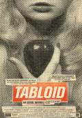 Tabloid (2010) Poster #1 Thumbnail