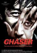 The Chaser (Chugyeogja) (2008) Poster #2 Thumbnail