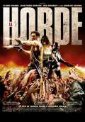 The Horde (2009) Poster #3 Thumbnail