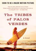 The Tribes of Palos Verdes (2017) Poster #1 Thumbnail