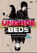 Unmade Beds (2009) Poster #1 Thumbnail