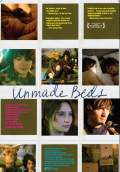 Unmade Beds (2009) Poster #2 Thumbnail