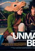 Unmade Beds (2009) Poster #3 Thumbnail