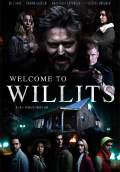 Welcome to Willits (2017) Poster #1 Thumbnail