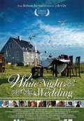 White Night Wedding (2009) Poster #1 Thumbnail