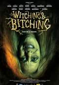 Witching and Bitching (2013) Poster #4 Thumbnail