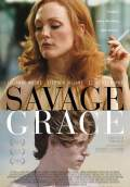Savage Grace (2008) Poster #2 Thumbnail