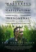 The Survivalist (2016) Poster #1 Thumbnail