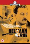 Bellman and True (1987) Poster #1 Thumbnail