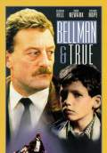 Bellman and True (1987) Poster #3 Thumbnail