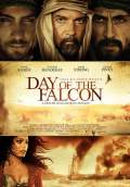 Day of the Falcon (2013) Poster #1 Thumbnail