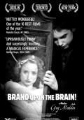 Brand Upon the Brain! A Remembrance in 12 Chapters (2006) Poster #2 Thumbnail