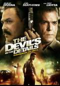 The Devil's in the Details (2013) Poster #1 Thumbnail