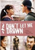 Don't Let Me Drown (2010) Poster #1 Thumbnail