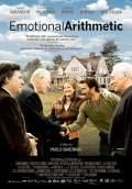 Emotional Arithmetic (2007) Poster #1 Thumbnail
