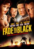 Fade to Black (2007) Poster #1 Thumbnail