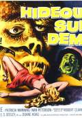 The Hideous Sun Demon (2959) Poster #2 Thumbnail