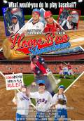 Home Run Showdown (2012) Poster #1 Thumbnail